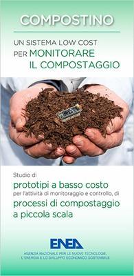 Compostino