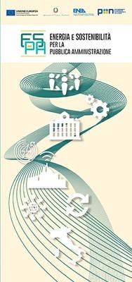 ES-PA energia e sostenibilità per la Pubblica Amministrazione