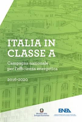 Italia in classe A