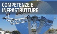 OpuscoliInfrastrutture.jpg