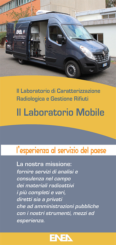 LaboratorioMobile