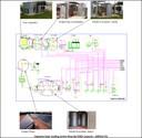 SolarCoolingCas.jpg