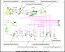 SolarCoolingSchema.jpg