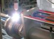 Fabbricazione del tubo ricevitore
