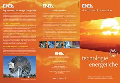 Brochure-tecnologie.jpg