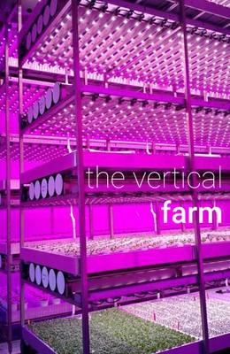 VerticalFarmR.jpg