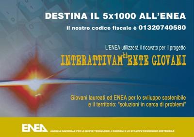 ENEA5x1000